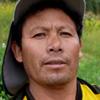 José-Ramos—Grupo-de-Productores-Agrícolas-de-Huancoy