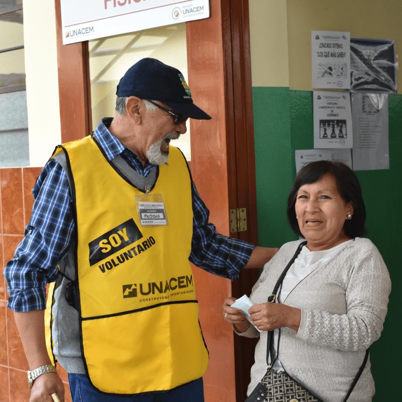 Voluntariado Corporativo-Asociación-UNACEM-800x800-30-min