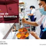 Taller Virtual de Buenas Prácticas de Manipulación de Alimentos (BPMA) - Asociación UNACEM