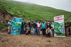 Asociación UNACEM trabajando en conjunto por el desarrollo sostenible del Perú (3)